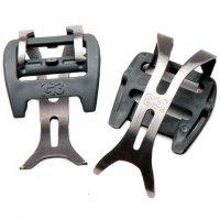 Комплект крючков крепления камуса G3