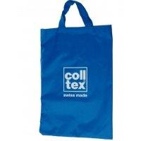 Сумка для камуса Coll-Tex