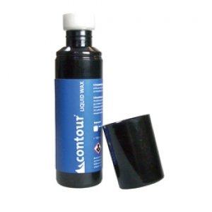 жидкий парафин для камуса Contour Liguid Wax