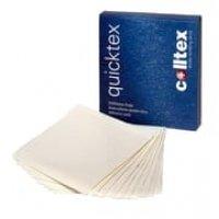 Клей для камуса Coll-Tex QUICKTEX