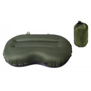 Подушка Exped Comfort PILLOW M