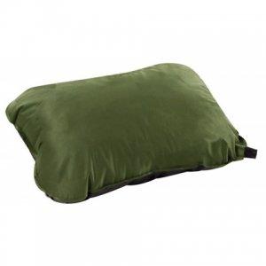 Подушка Alexika Pillow Large