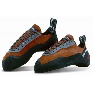 Скальные туфли RockPillars MOAB