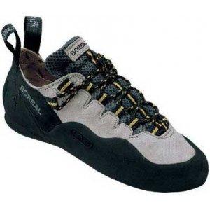 Скальные туфли Boreal SPIDER