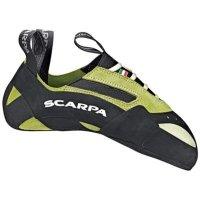 Скальные туфли Scarpa STIX