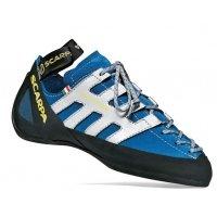 Скальные туфли Scarpa VANTAGE