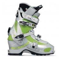 Ски-тур ботинки Scarpa STAR-LITE