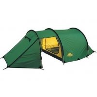 Палатка Alexika TUNNEL 3