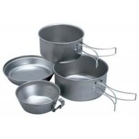 Посуда SnowPeak SCS-003T