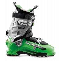Ски-тур ботинки Scarpa THRILL
