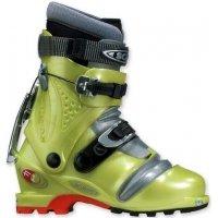 Ботинки ски-тур Scarpa F1