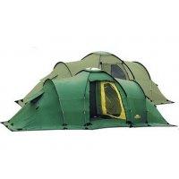 Палатка Alexika MAXIMA 6 LUXE