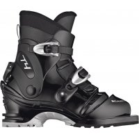 Телемарк ботинки Scarpa T-4