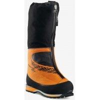 Ботинки Scarpa PHANTOM 8000