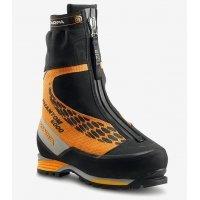 Ботинки Scarpa PHANTOM 6000