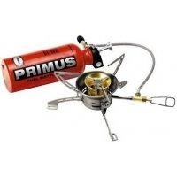 Мультитопливная горелка Primus OMNIFUEL