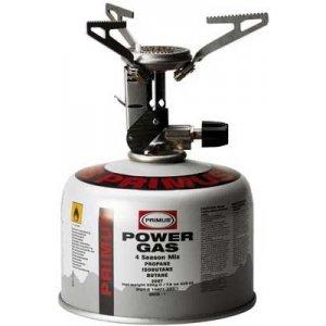 Газовая горелка Primus MICRONSTOVE