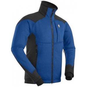 Куртка Bask Tactic V2