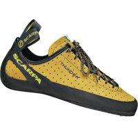 Скальные туфли Scarpa THUNDER