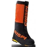 Ботинки Crispi TOP 8000 Plus