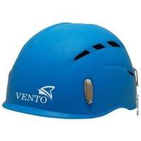 Каска альпинистская  Vento VENTO