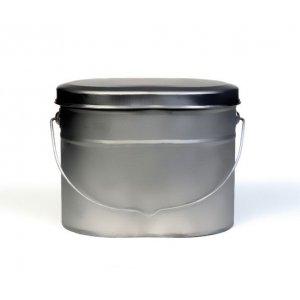 Набор посуды FireMaple FMC-207
