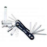 Набор ключей BBB MAXIFOLD L