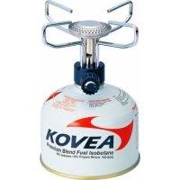 Газовая горелка Kovea BACKPACKERS TORNADO