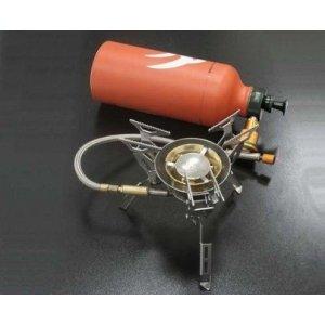 Мультитопливная горелка Fire-Maple F2