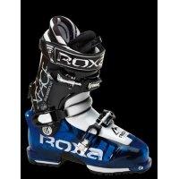 Ски-тур ботинки Roxa X-FACE