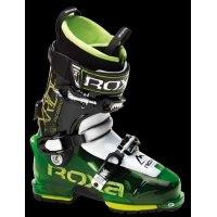 Ски-тур ботинки Roxa X-RIDE