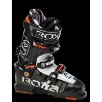 Ски-тур ботинки Roxa X-TURN
