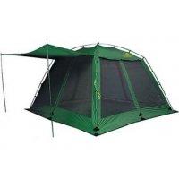 Палатка Alexika CHINA HOUSE Lux