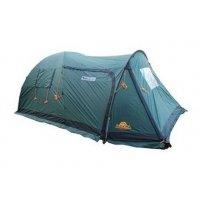 Палатка Alexika GRAND TOWER 4