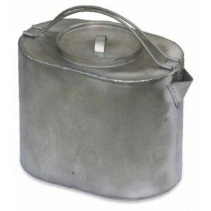 Чайник Fire-Maple T1