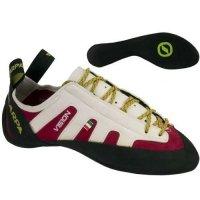 Скальные туфли Scarpa VISION