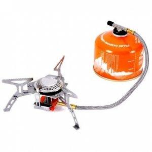 Горелка Fire-Maple FMS-105