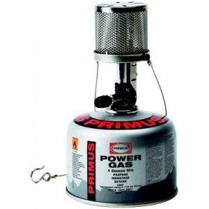 Газовая лампа Primus MICRON LANTERN