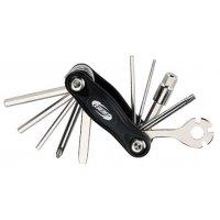 Набор ключей BBB MINIFOLD M